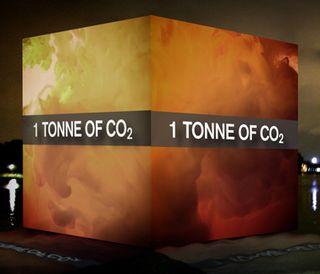CO2-Box