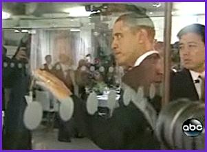 ObamaCOP15-c2