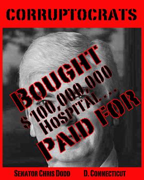Corruptocrat-Dodd-1Mil-BW